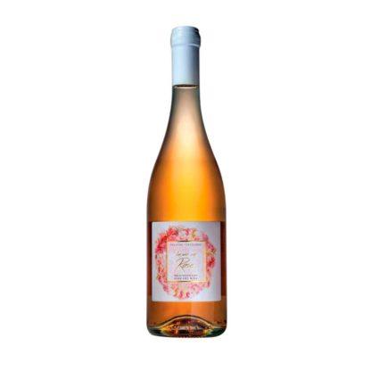LA VIE EN ROSE Ροζέ Ξηρός Οίνος