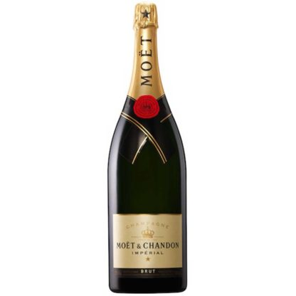 MOET_CHANDON IMPERIAL BRUT
