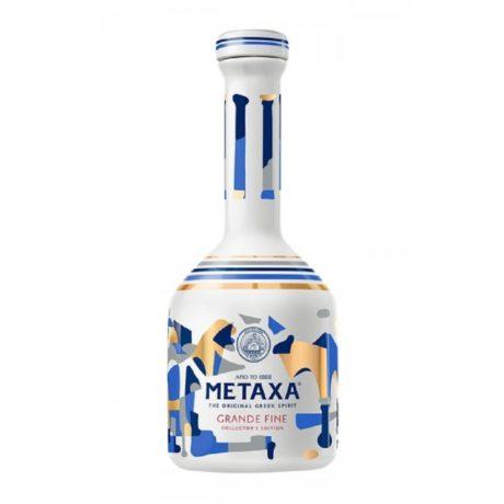 metaxa_grande_fine