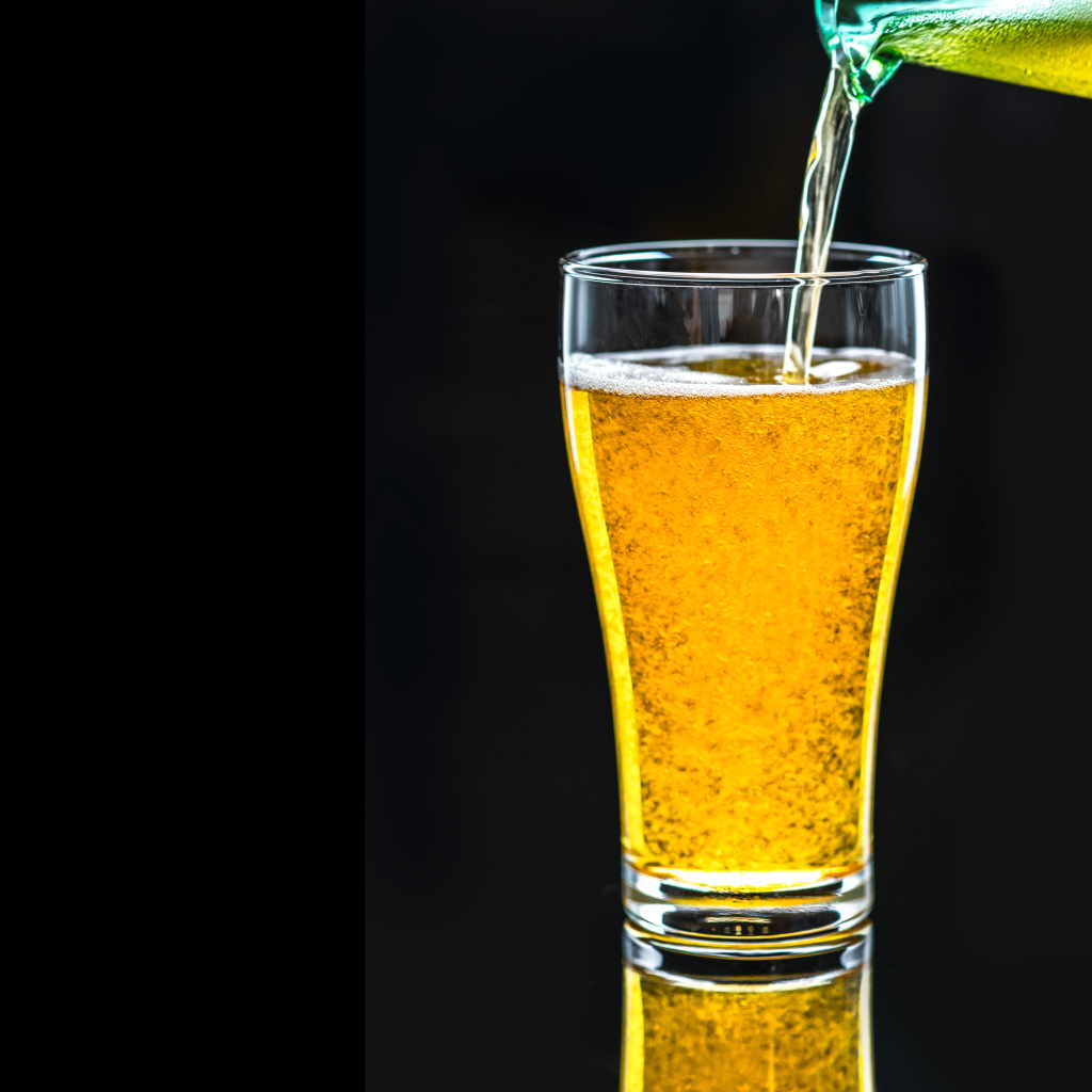 Επιλεγμένες Μπύρες στο κατάστημα Οινογνωσία