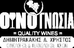 www.oinognosia.wine