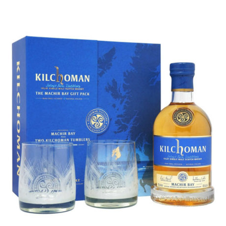 kilchoman_gift_set_new