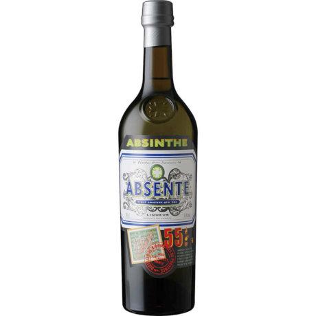 ABSENTE_ABSINTHE