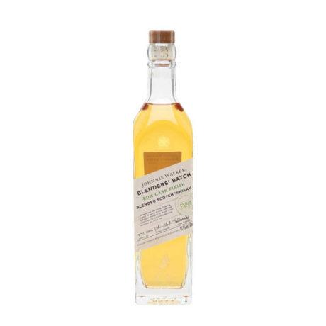 blended_malt_rum_cask_johnnie