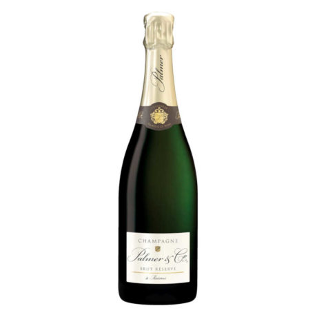 champagne_palmer_reserve