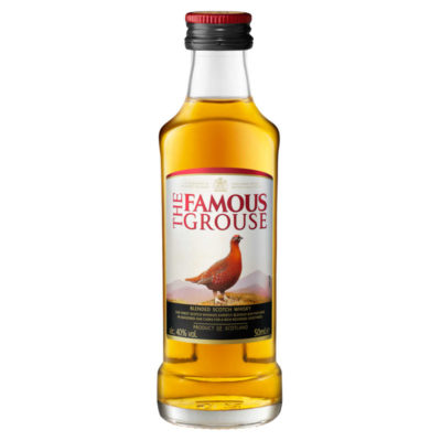 famous_grouse_50ml