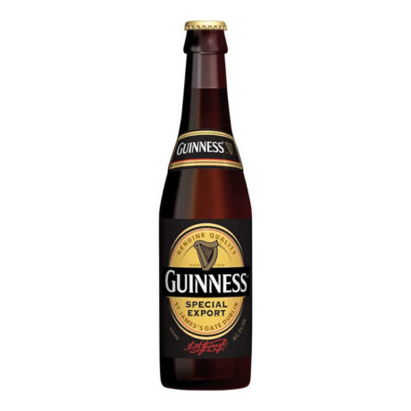guinness_special_export