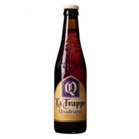 la_trappe_quadrupel