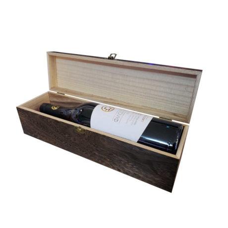 wooden_box_1bottle_4