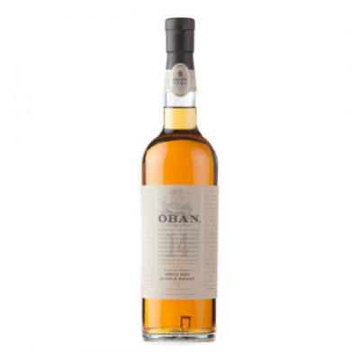 oban_14_years