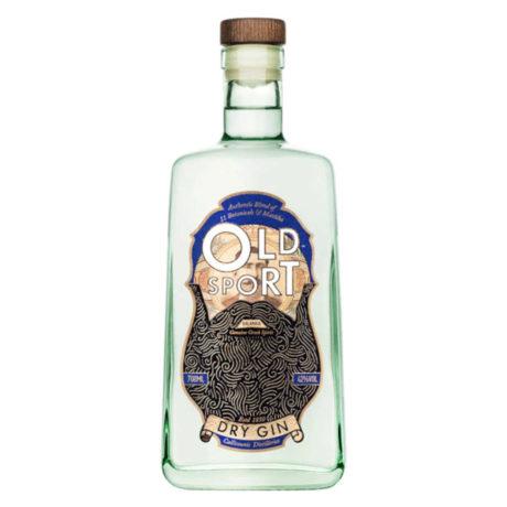 old_sport_gin_kalikounis