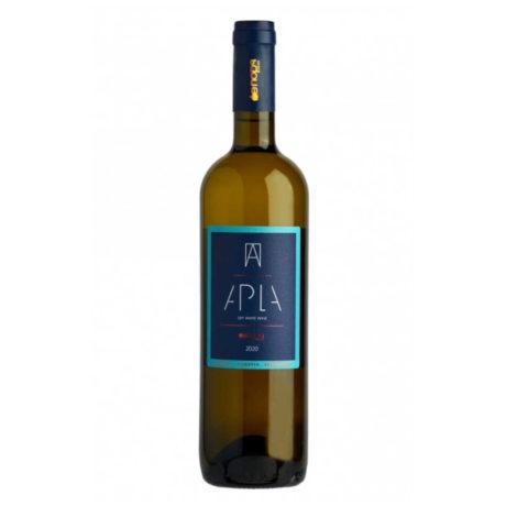 apla_white_2020_new_label