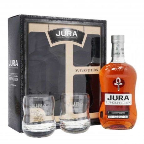 isle_of_jura_superstition_2_glass_gift_pack