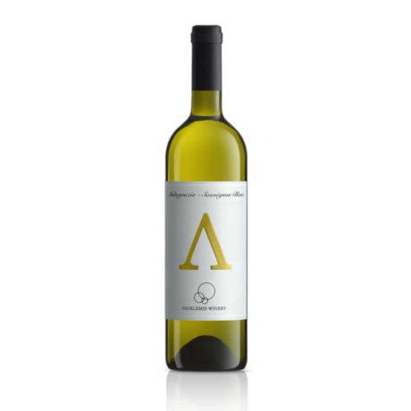 sauv_malagouzia_gkirlemis_winery