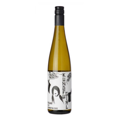 charles_smith_kung_fu_riesling_2019