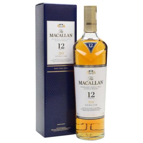 macallan_12_double_cask