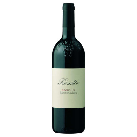 prunotto_barolo_2015