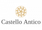 Castelo Antico